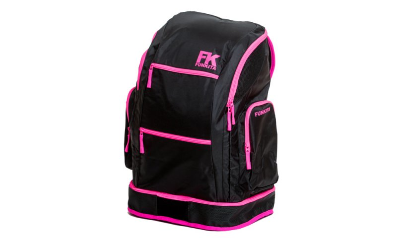 New Funkita Backpacks