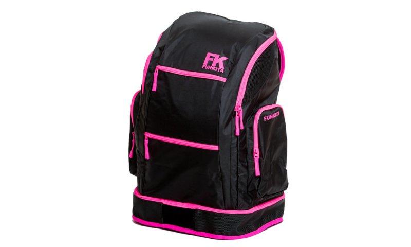 New Funkita Backpacks