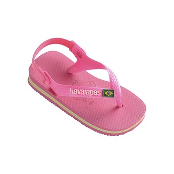 Havaianas Baby now in store.