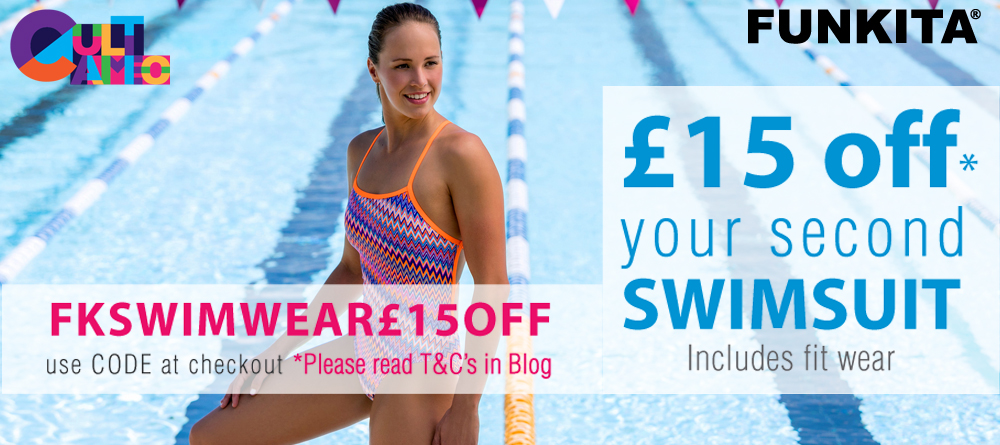 FUNKITA OFFER - Terms & Conditions
