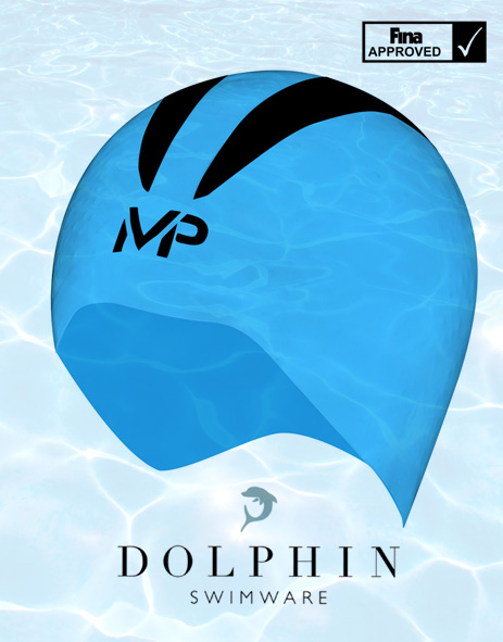WIN Michael Phelps MP X-O Race Cap