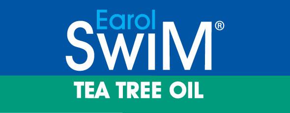 Earol Swim
