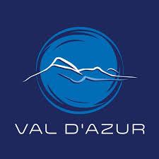 Val D'Azur