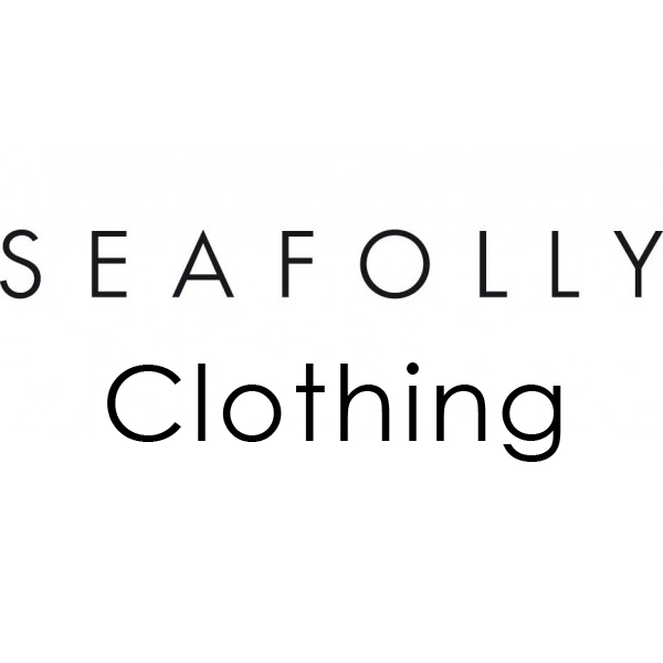 Seafolly Clothing