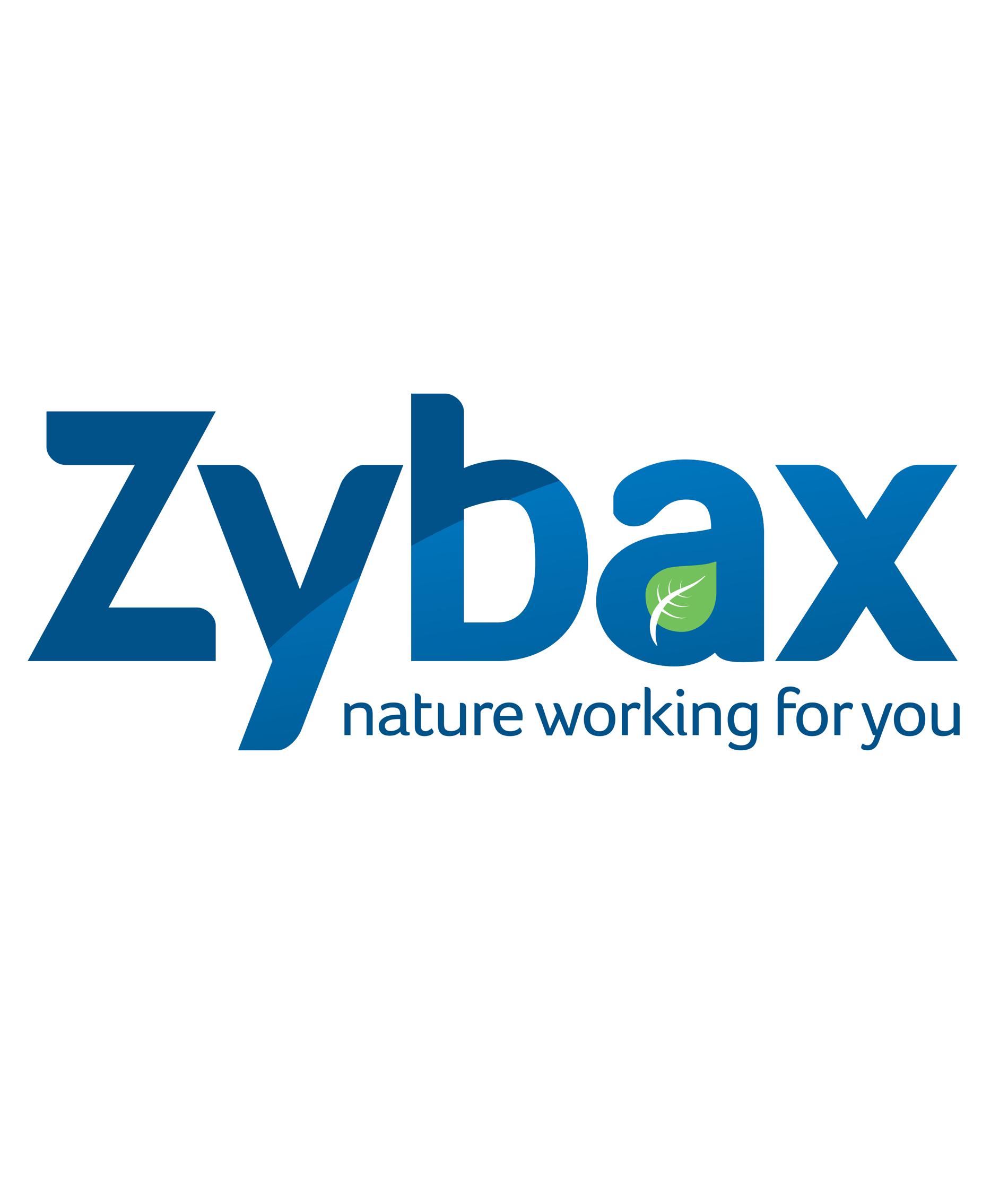 Zybax