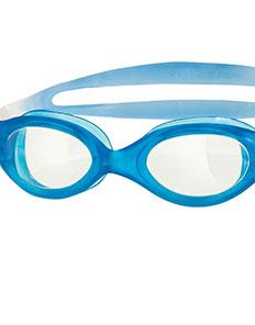 Zoggs Ladies Athena Googles Blue