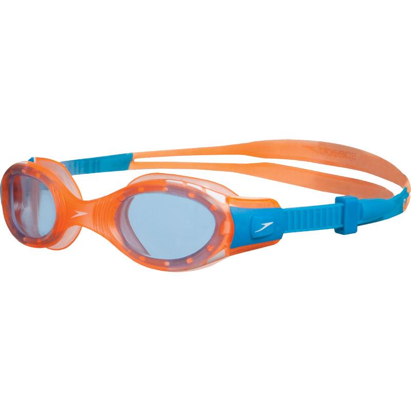 Speedo Junior Futura Biofuse Goggles