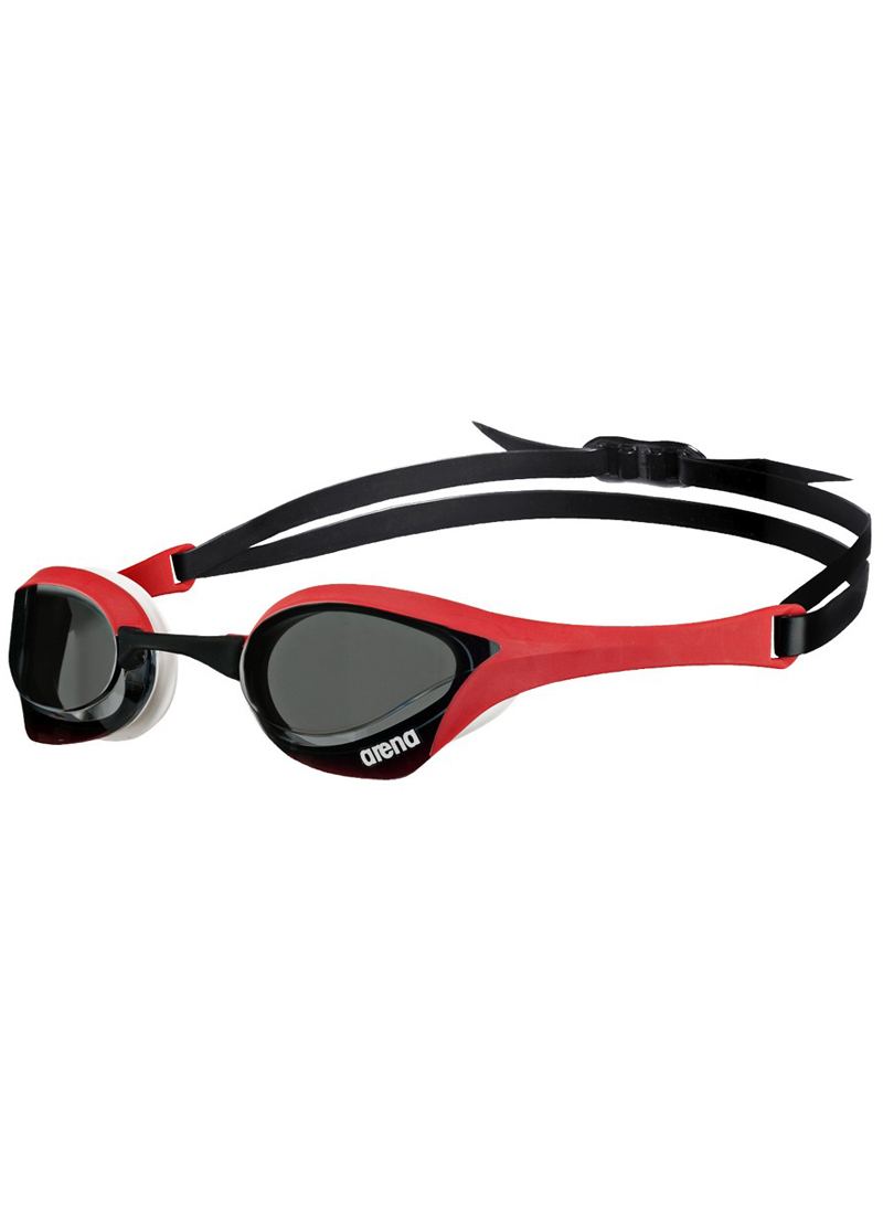 Arena Cobra Ultra Racing Goggle