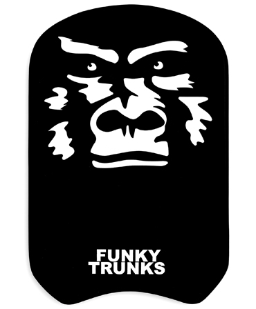Funky Trunks The Beast Kickboard