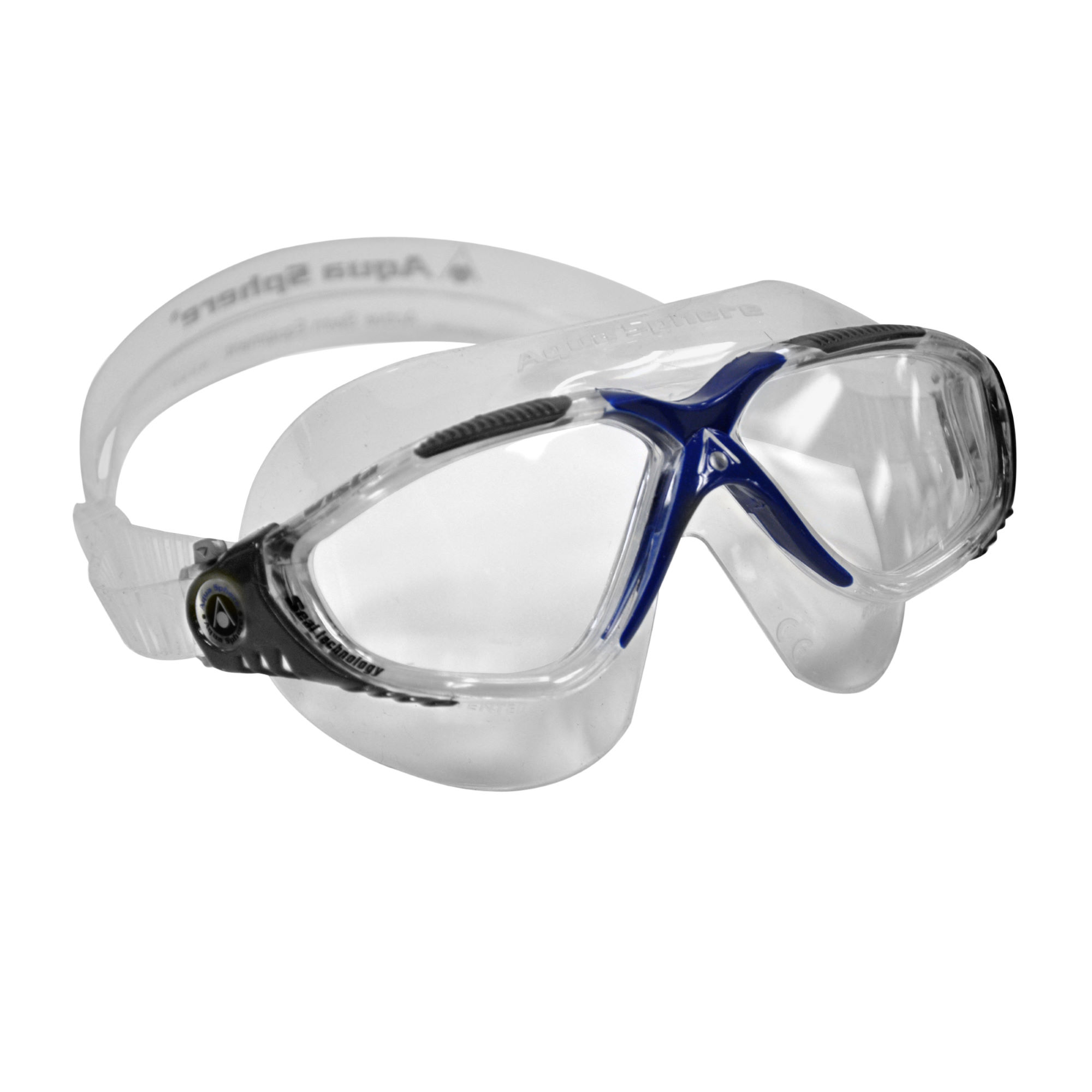 Aqua Sphere Vista Mask
