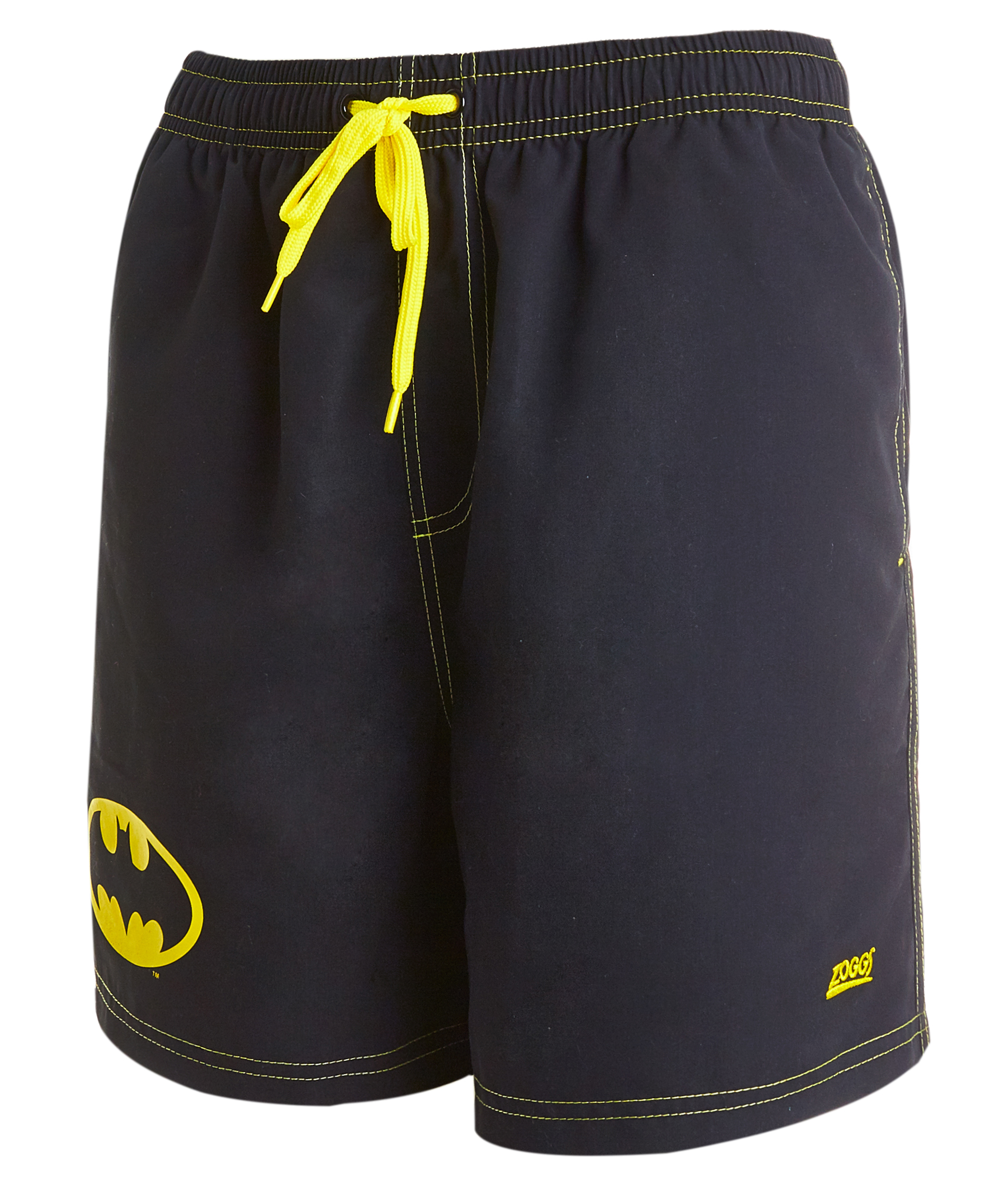 Zoggs Boys Batman 15 Watershorts