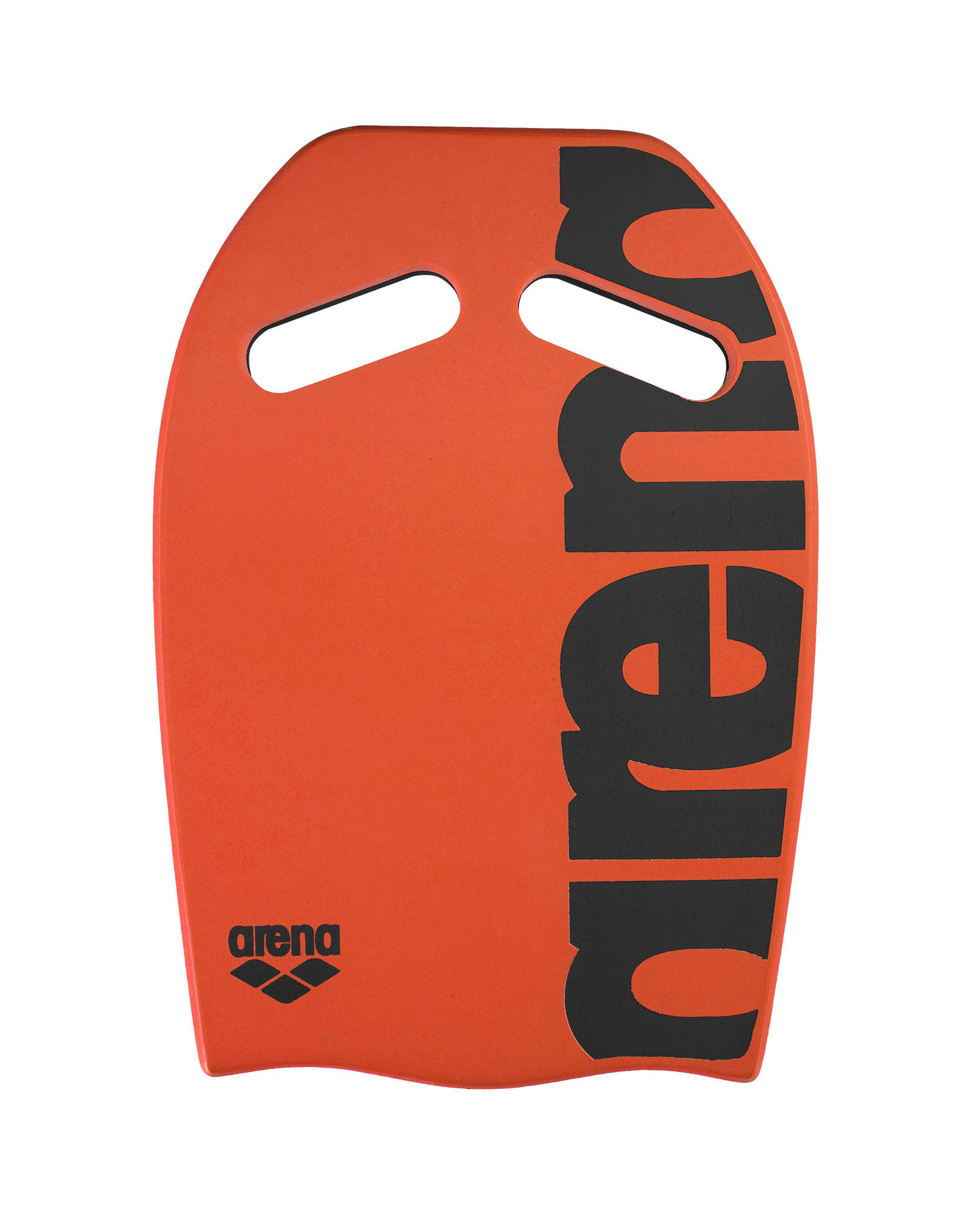Arena Kickboard - Orange/Black