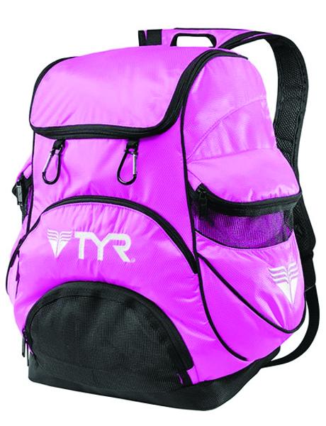 Tyr Alliance Team  Backpack II- Pink