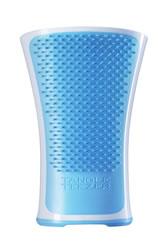 Tangle Teezer - Aqua Splash Blue