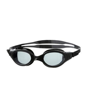 Speedo Futura Biofuse Goggle Black