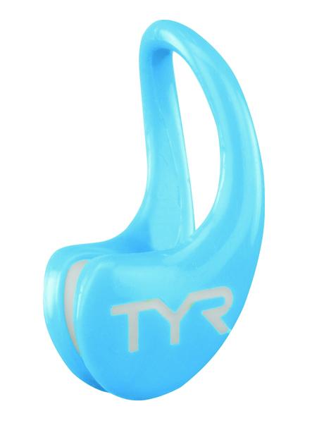 TYR Ergo Swim clip - More colour options