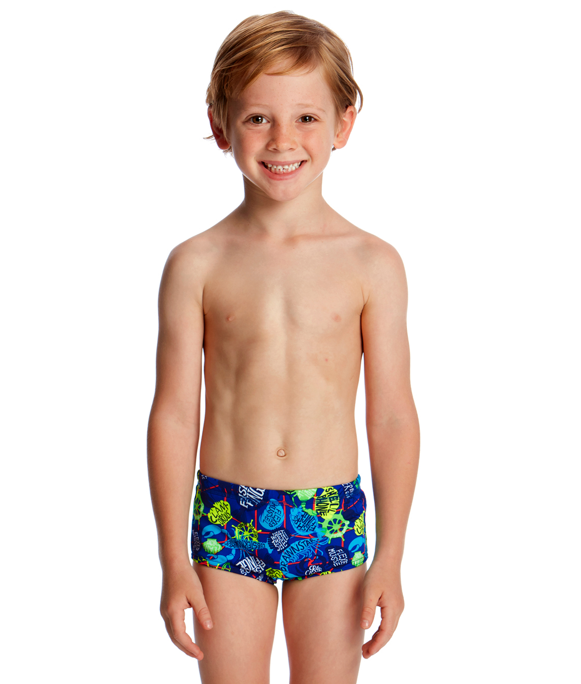 5a335058e0 funky trunks | Dolphin Swimware