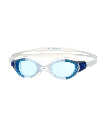 Speedo Futura Biofuse Goggle Blue