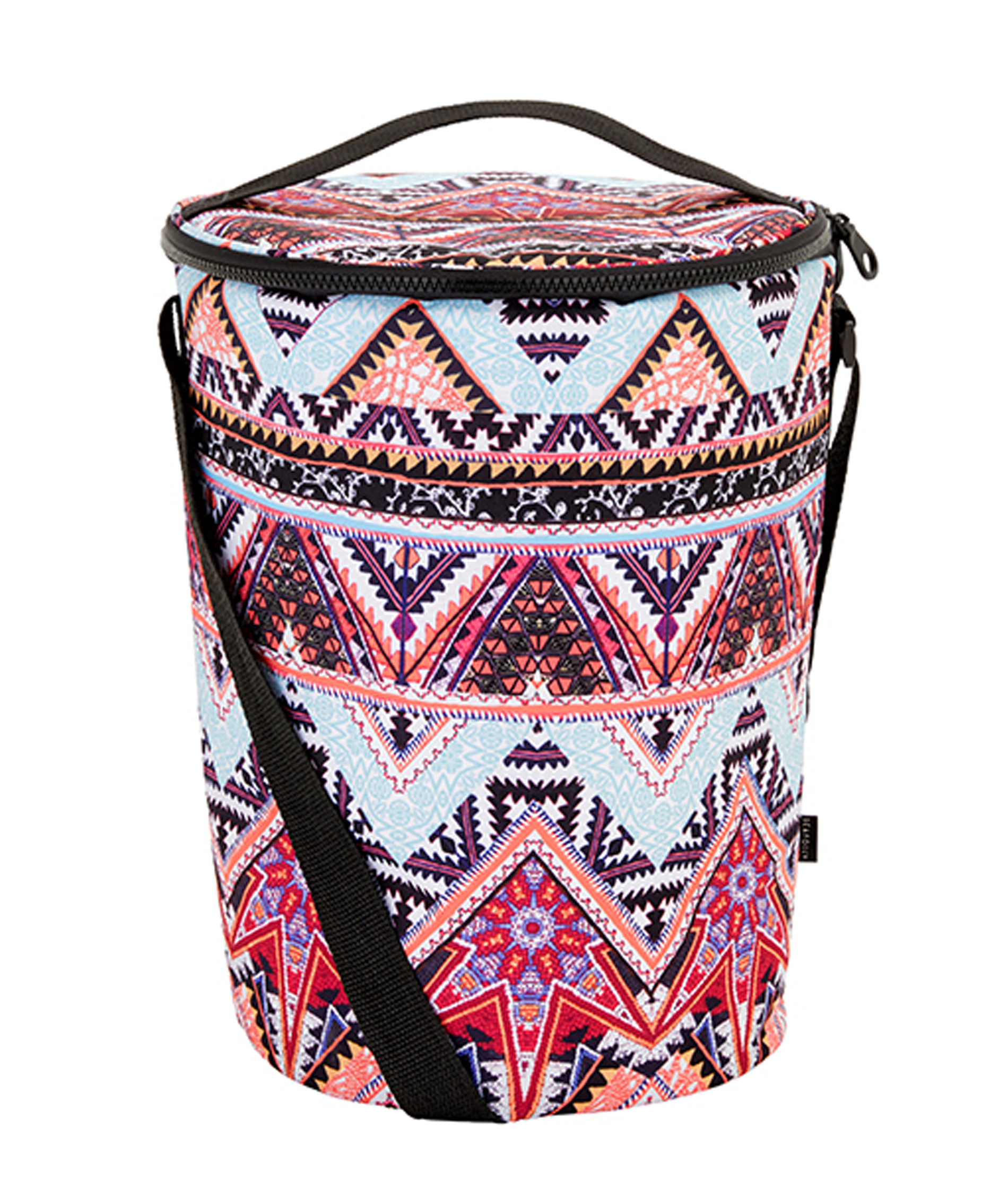 Seafolly Sahara Nights Cooler Bag