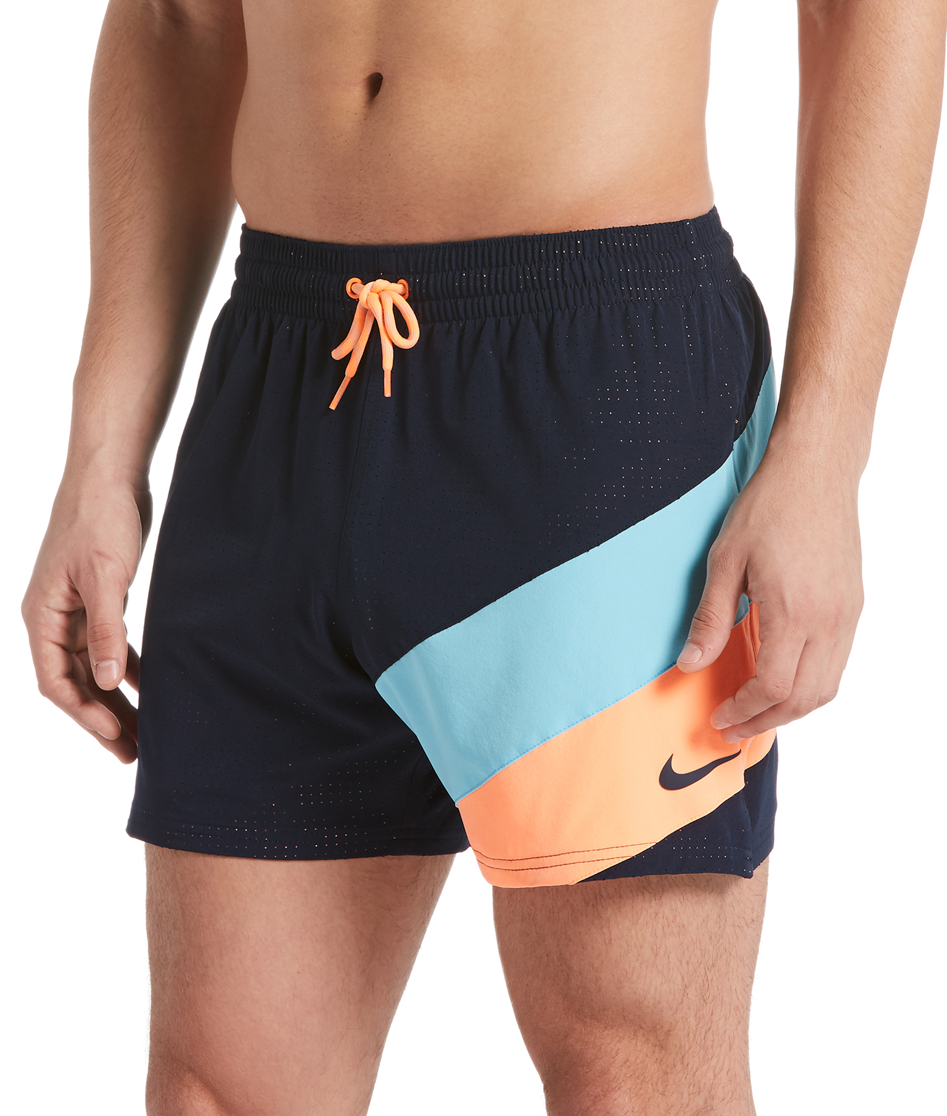 Nike Mens Volley Watershort