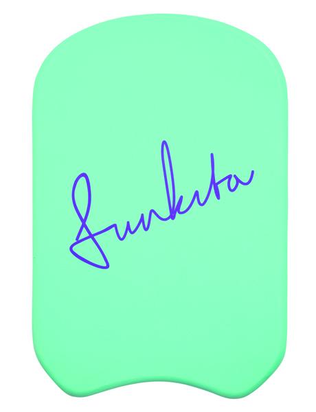 Funkita Kickboard - Still Mint