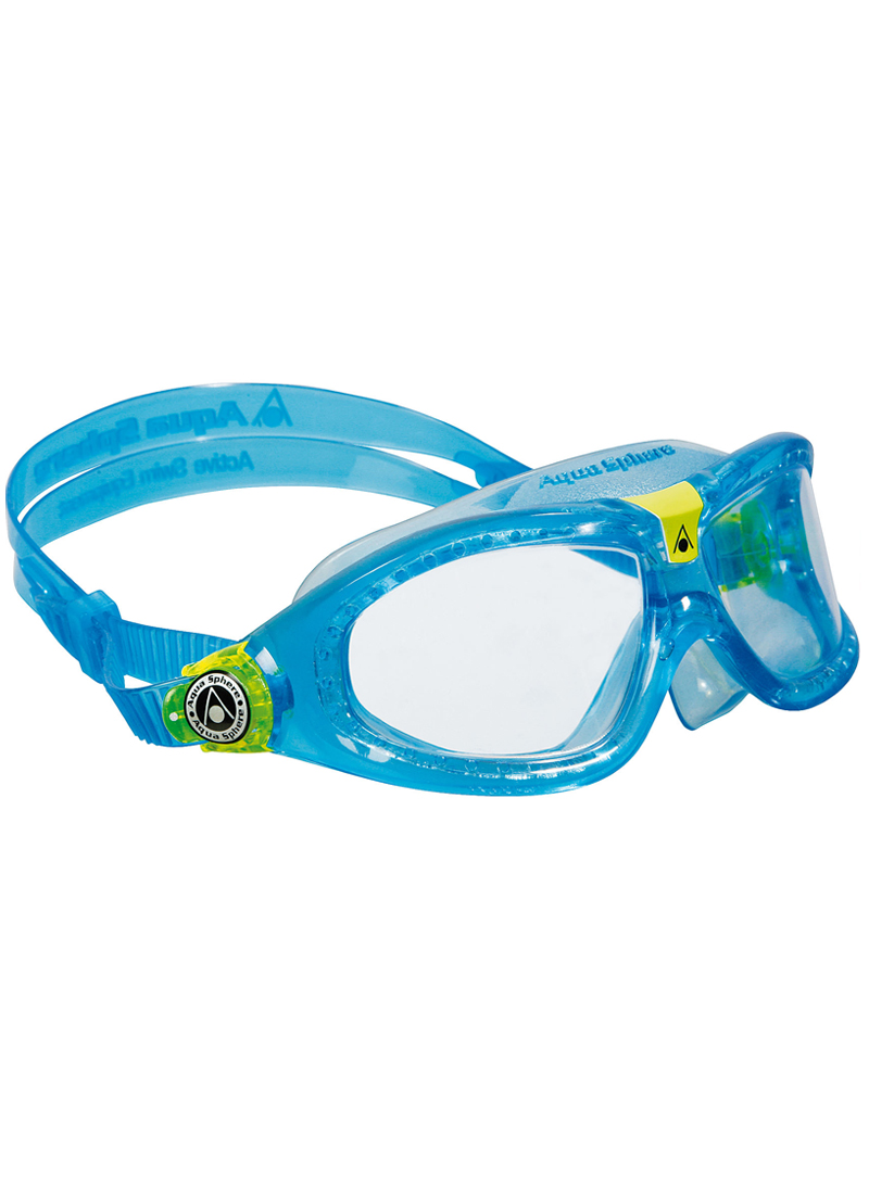 Aqua Sphere Seal Kid 2 - 5 Colour Options