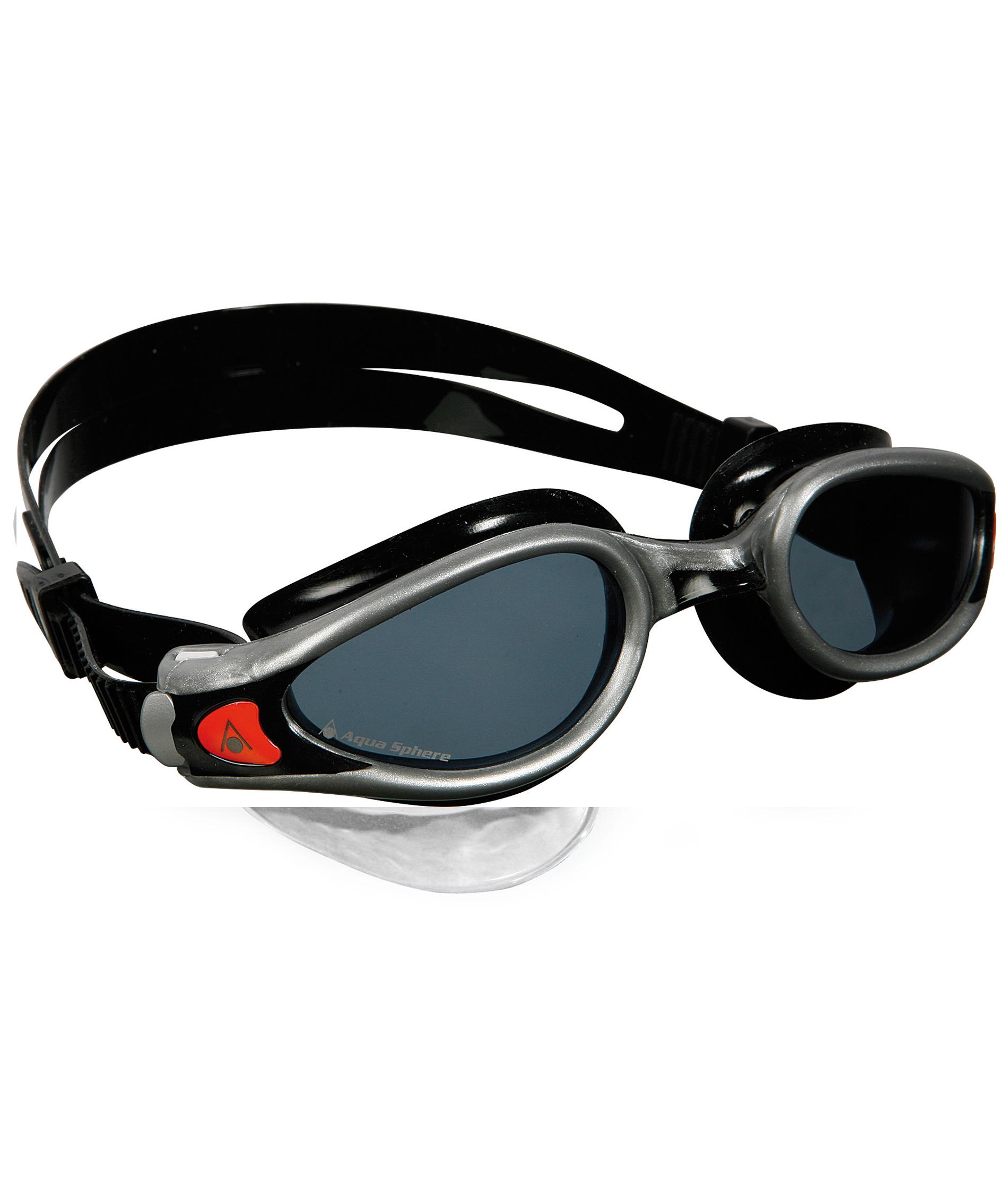 Goggles Dolphin Swimware