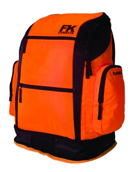 Funkita Backpack Citrus Punch - Sale