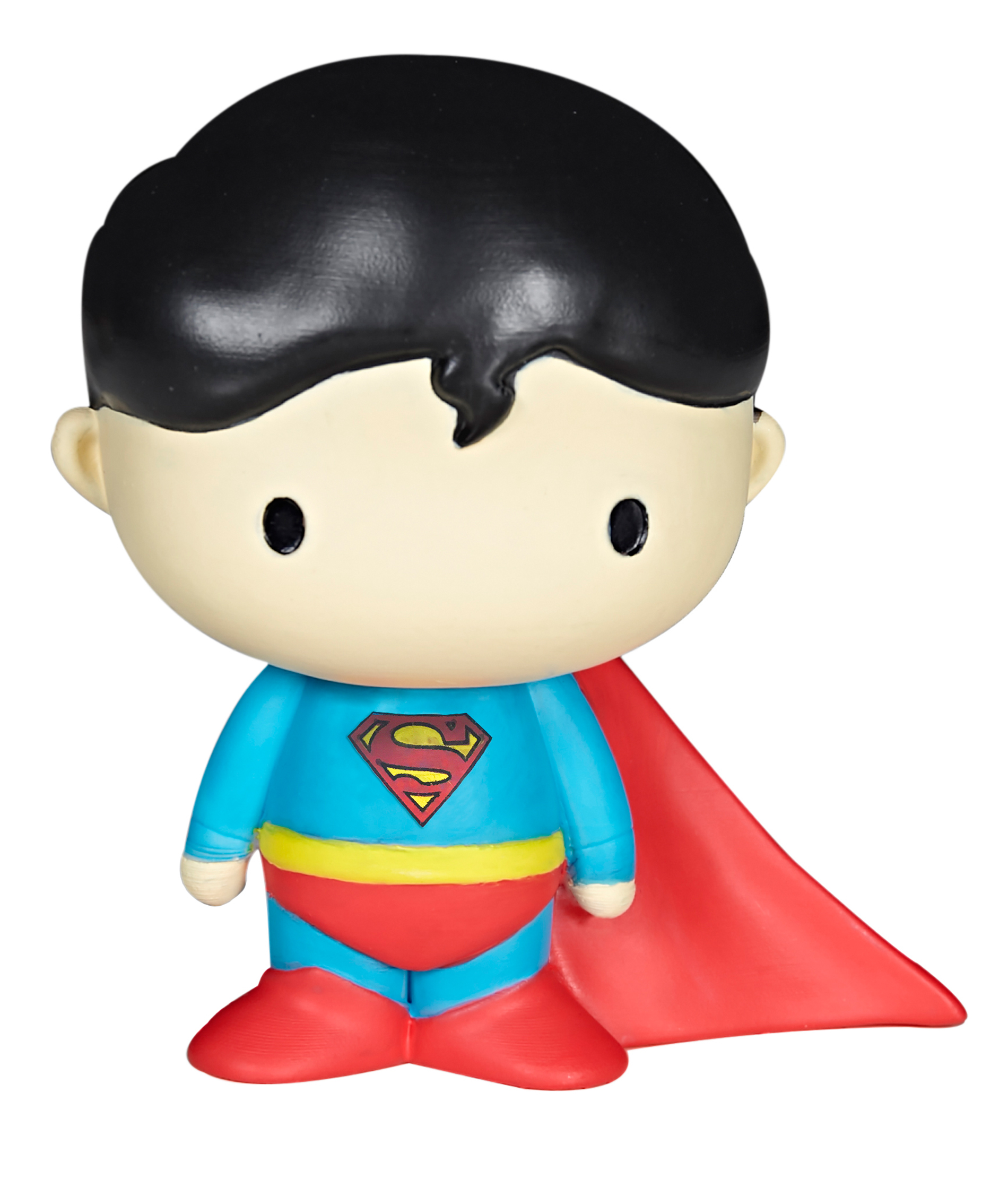 Zoggs DC Super Heroes Splashems - Superman