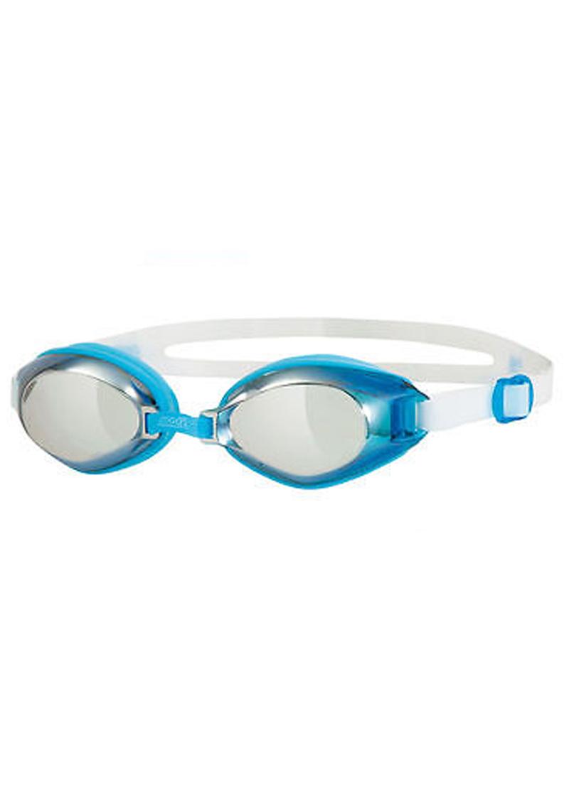Zoggs Zena Womens Goggles