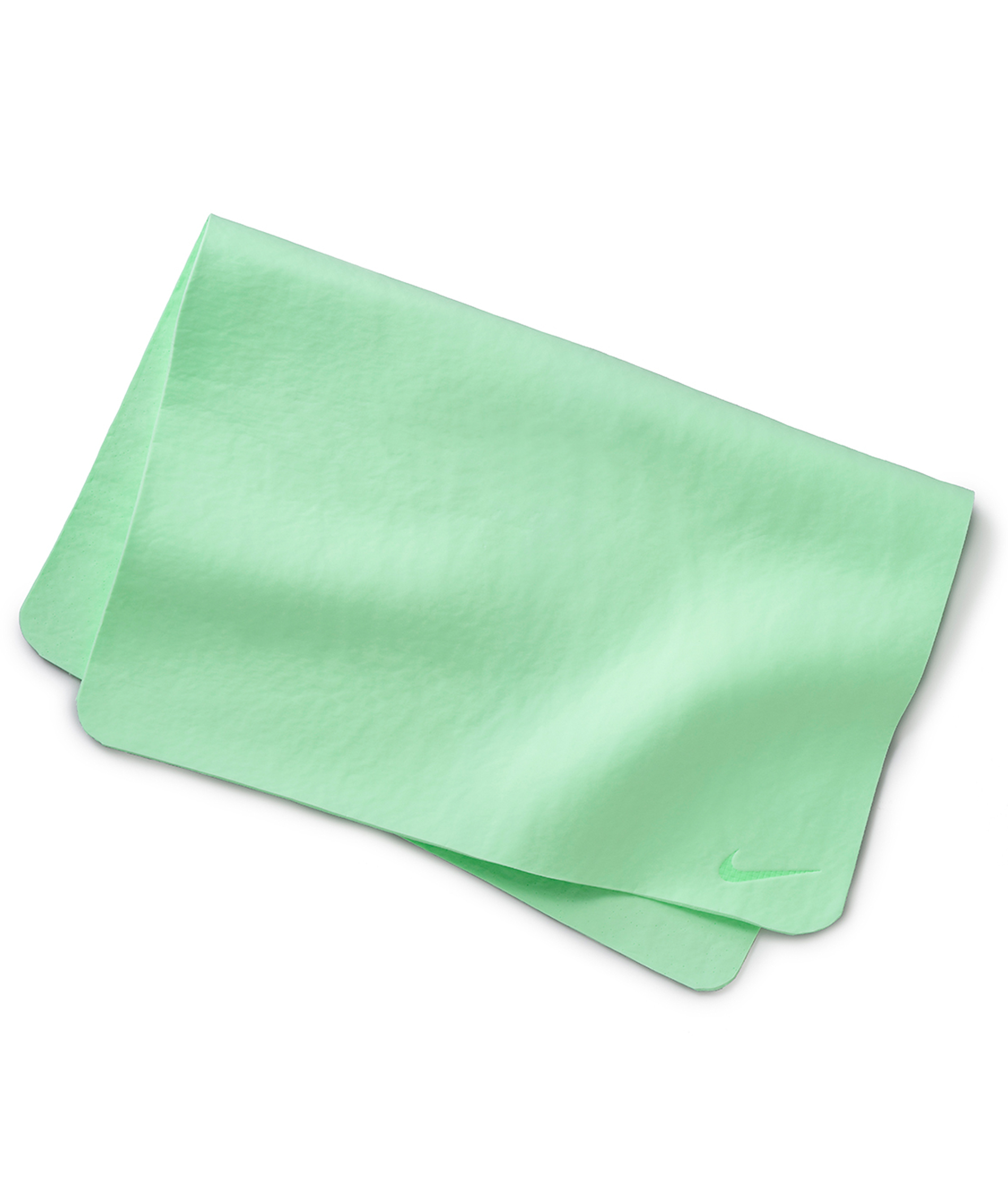 Nike Swim Large Hydro Towel - Green
