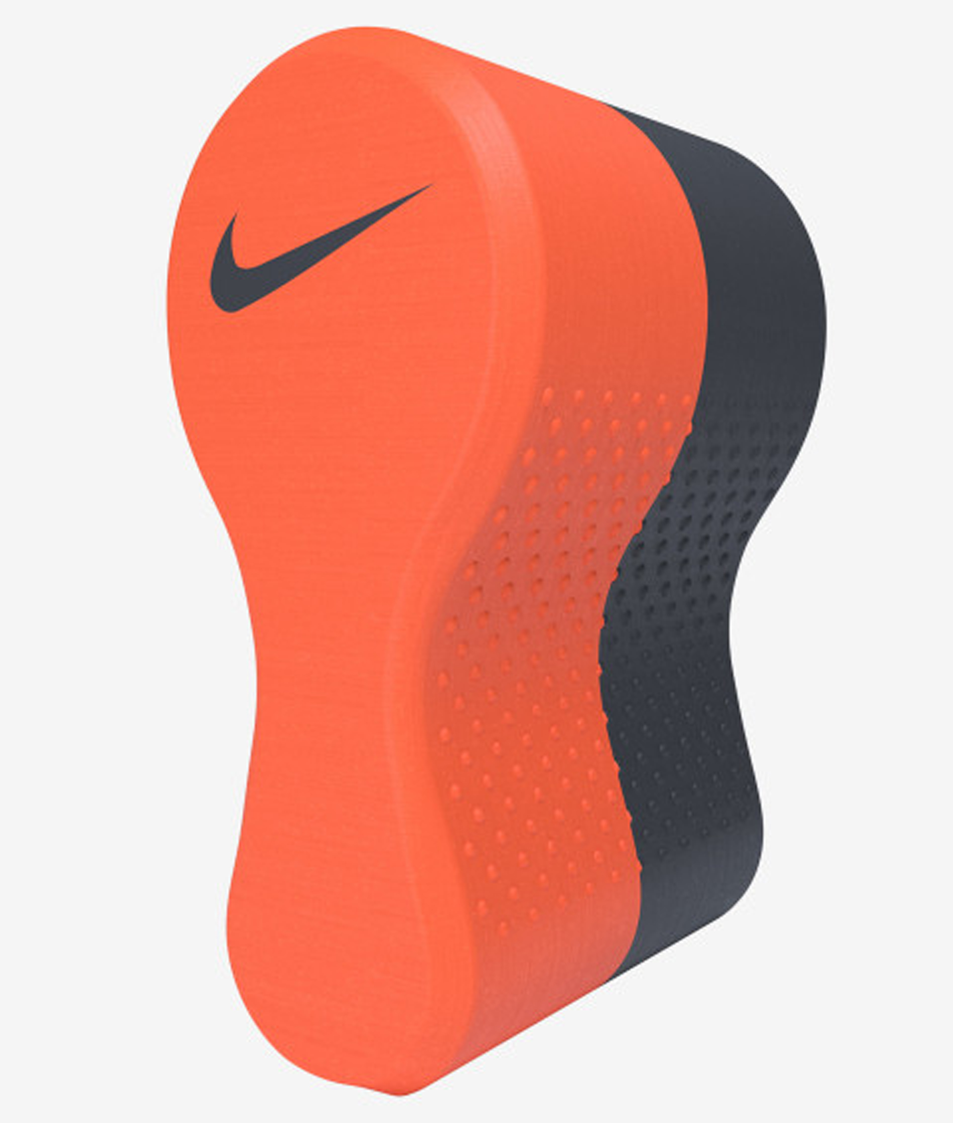 Nike Swim Pull Buoy