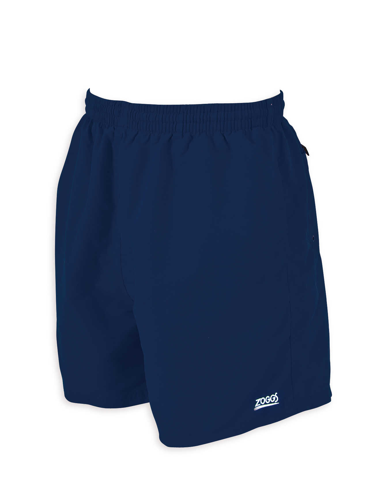 Zoggs Boys Penrith 15 Watershorts  - Navy