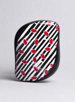 Tangle Teezer Compact Lulu Guinness Design