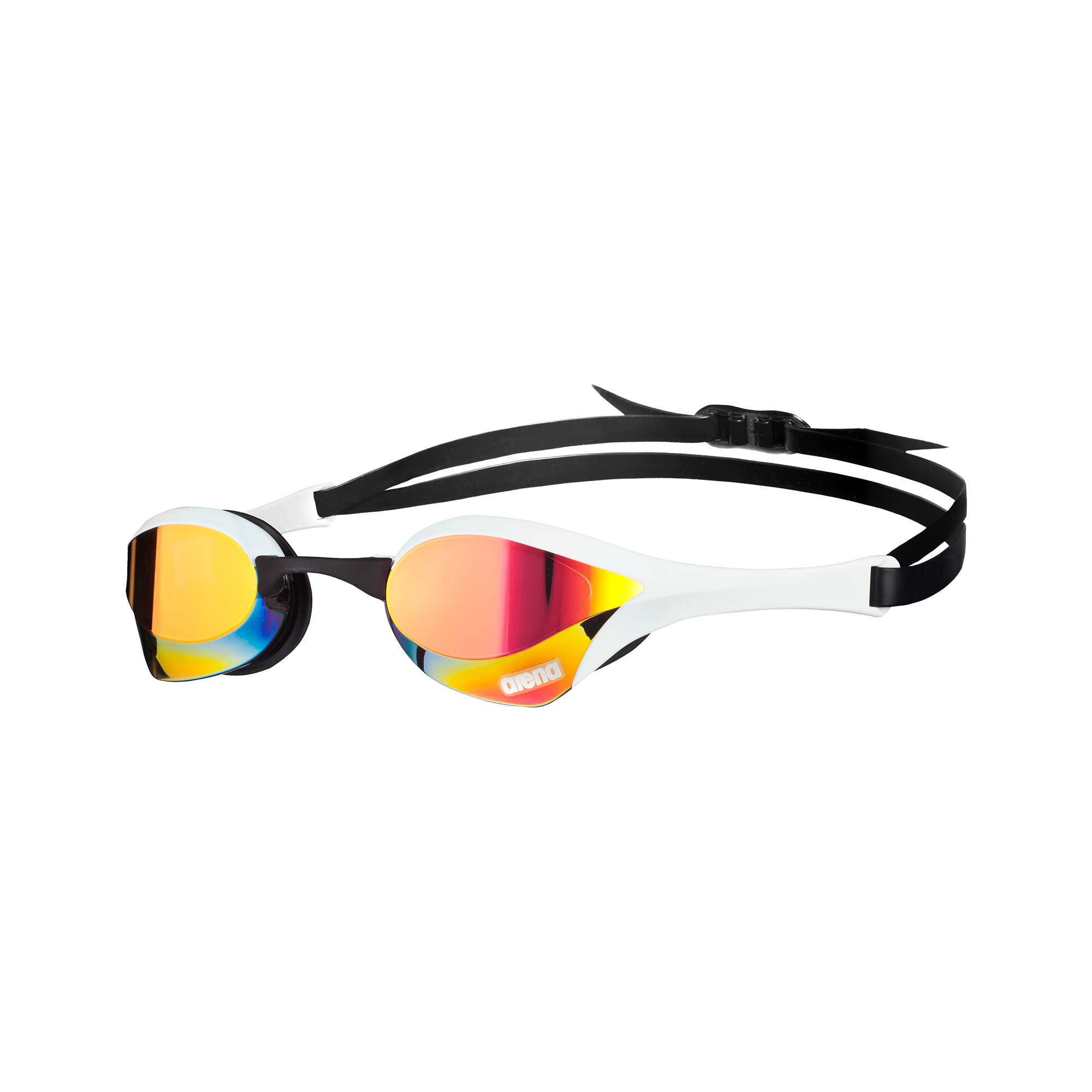 Arena Cobra Ultra Mirror  Racing Goggle