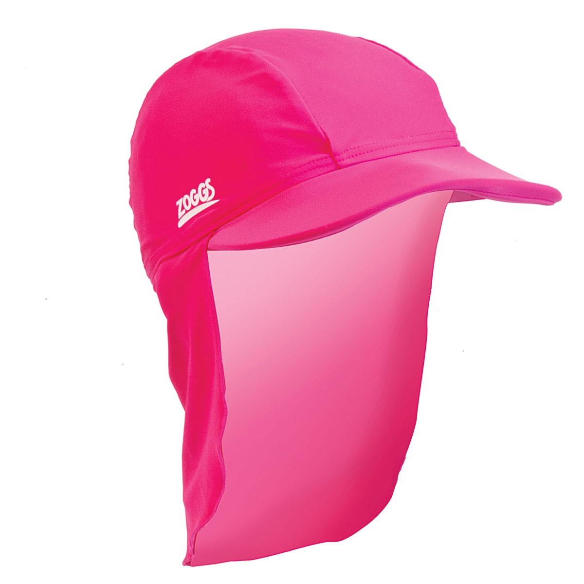 Zoggs Sun Protection Hat