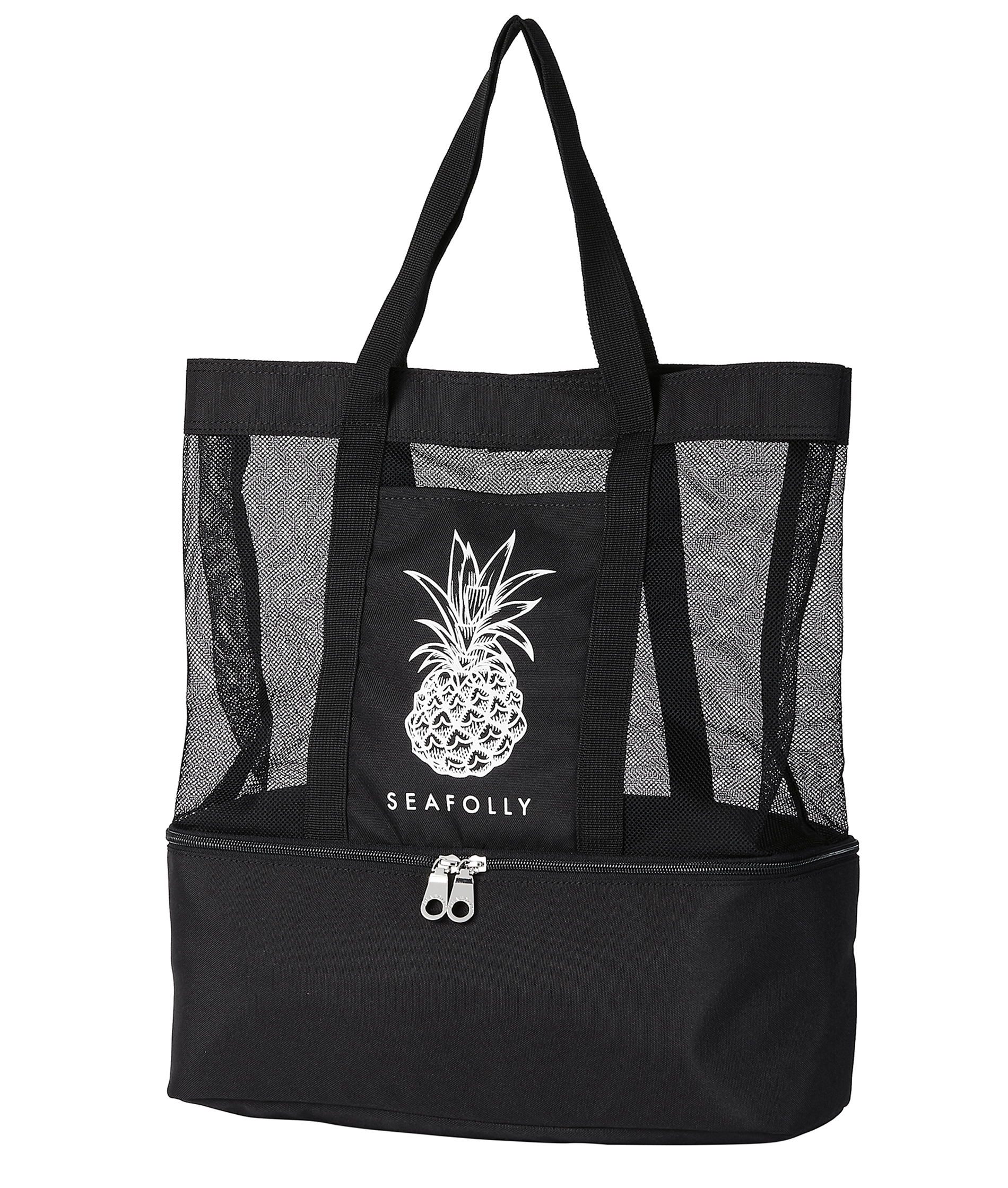 Seafolly Cooler Tote