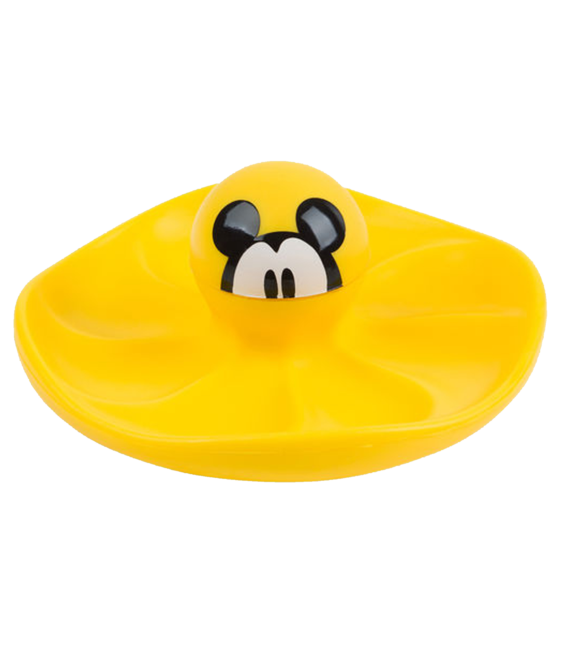 Speedo Disney Mickey Mouse Slow Sinkers Toy