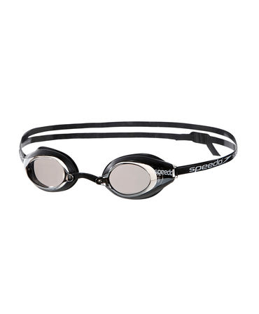 Speedo Speedsocket Competition Racing Goggles