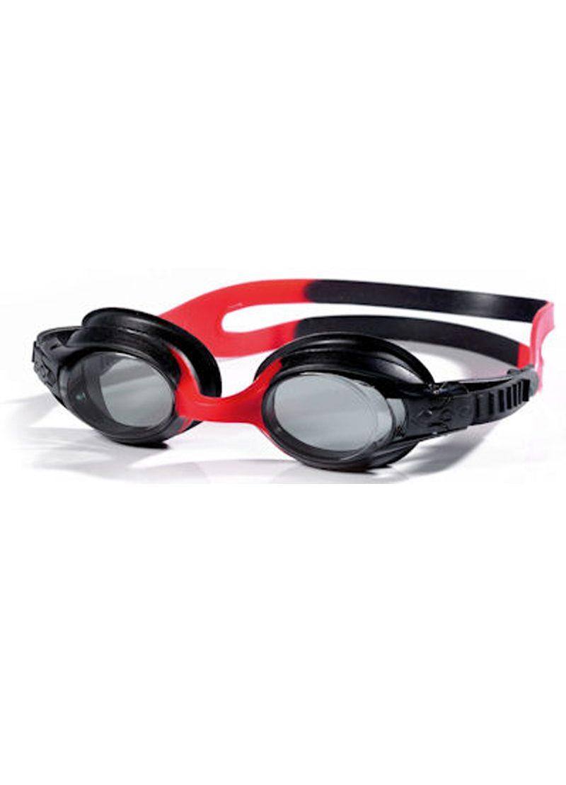 Maru Power 2 Anti fog Junior Goggle