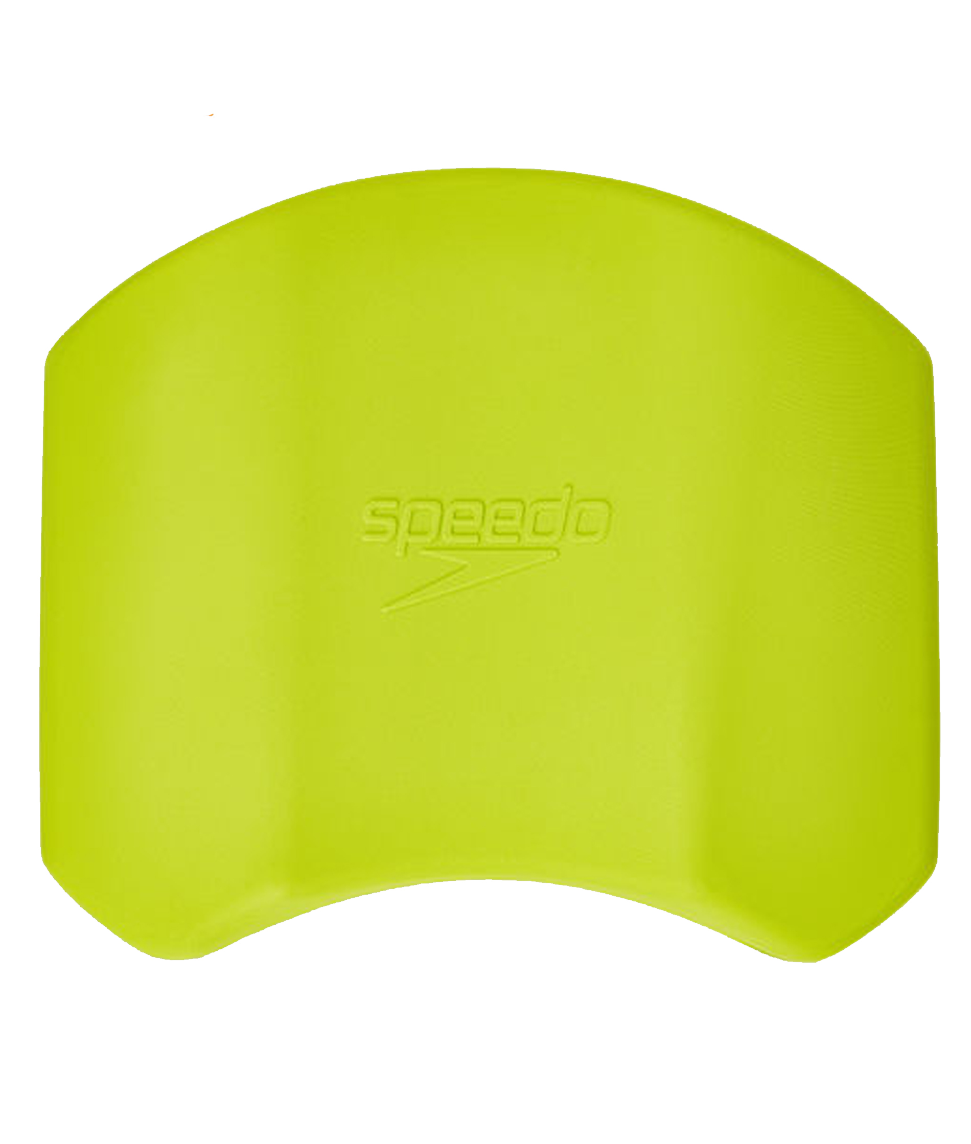 Speedo Elite Pullkick- Green