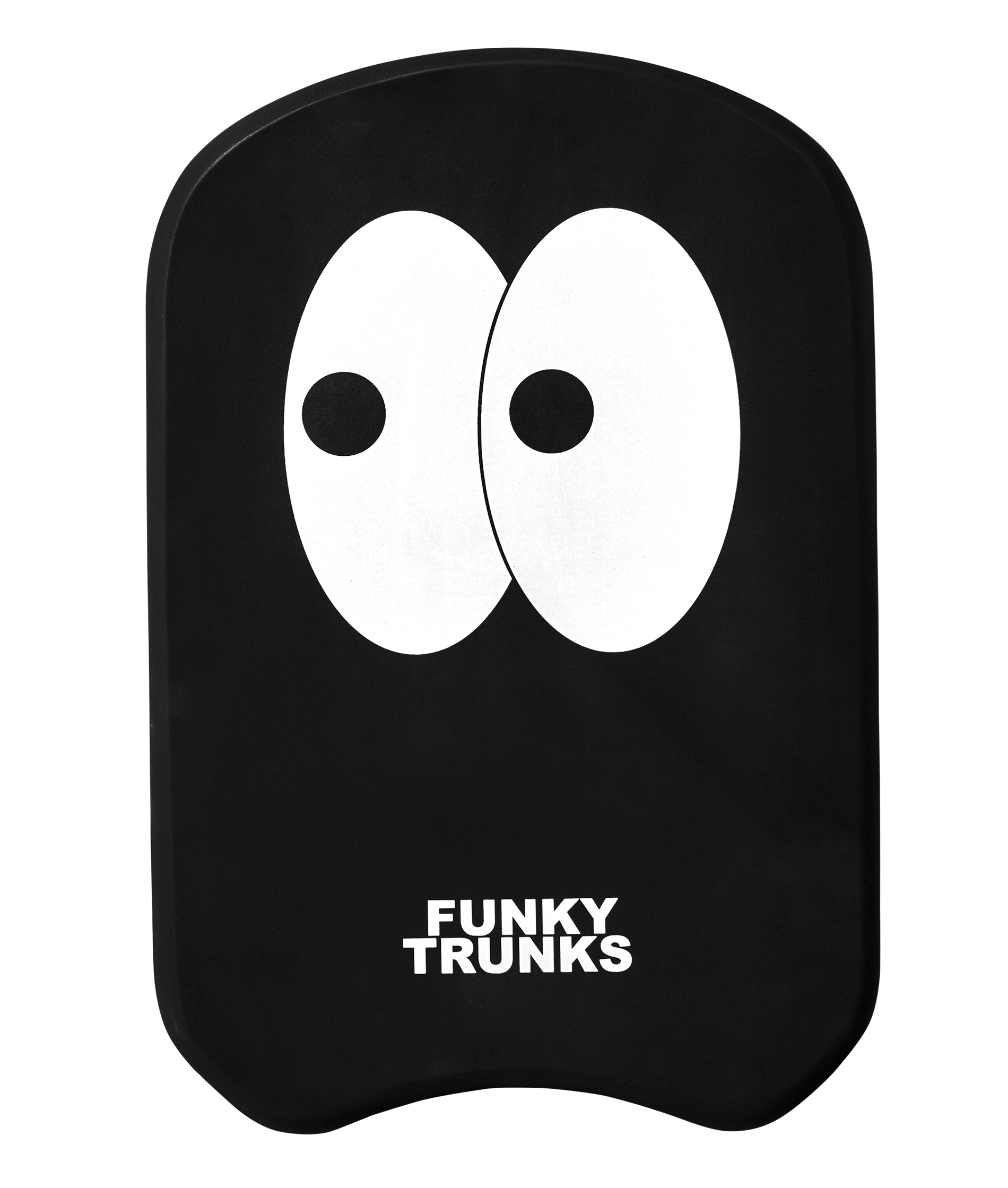 Funky Trunks Goggle Eyes Kickboard