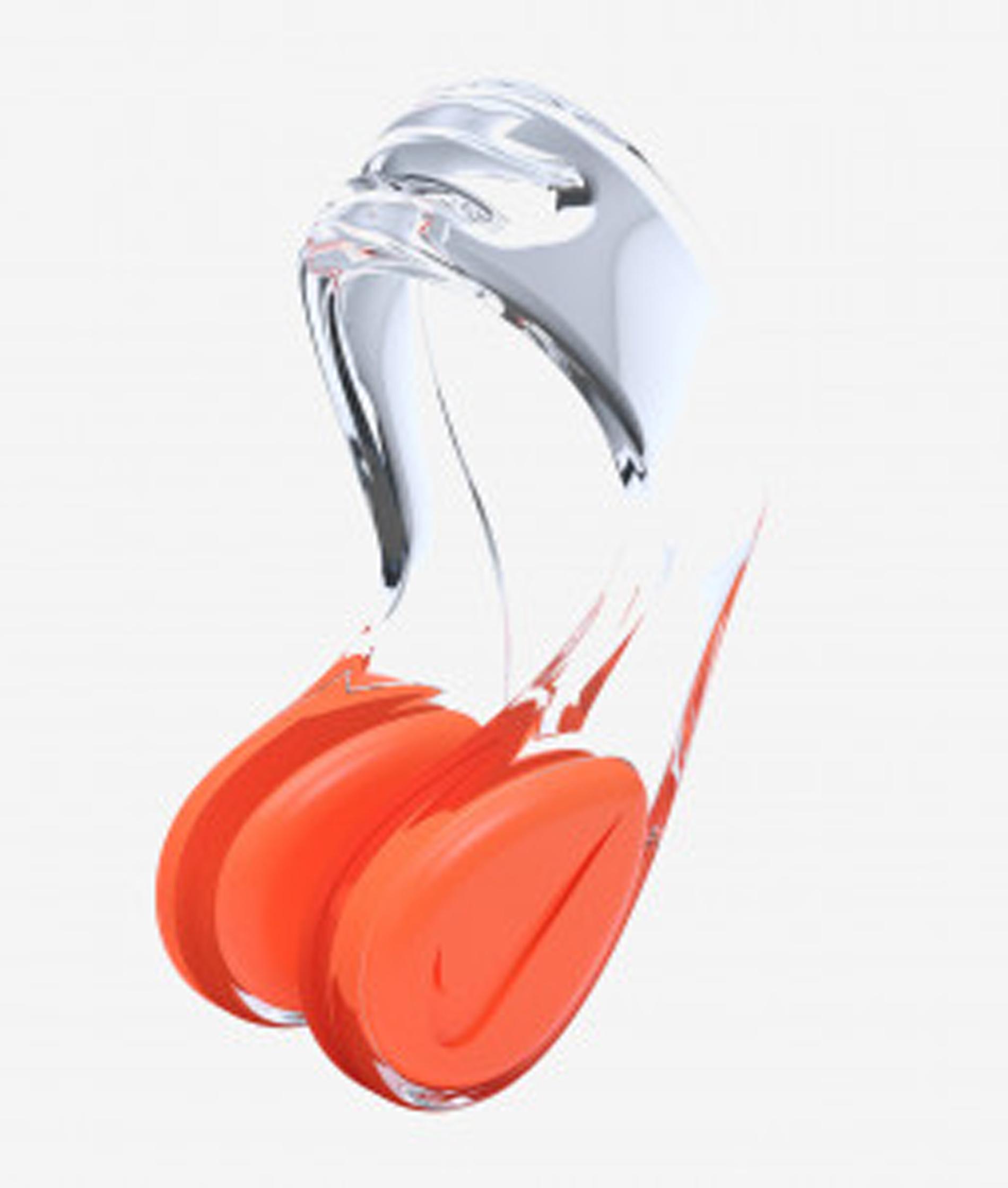 Nike Swim Nose Clip