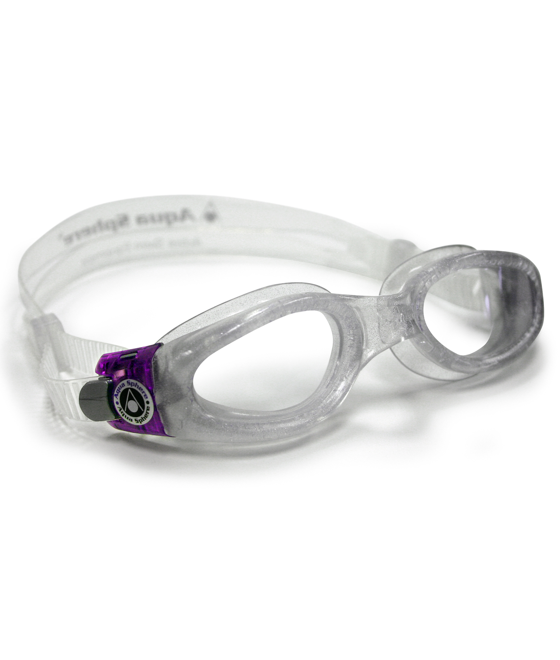 Aqua Sphere Kaiman Ladies Goggles