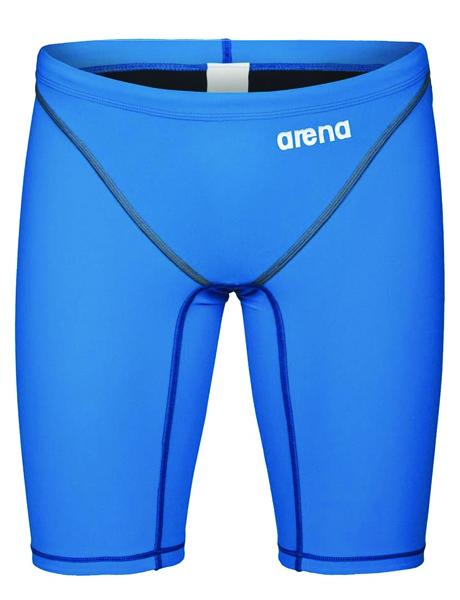 Arena Mens Powerskin ST2 Jammer - Royal Blue