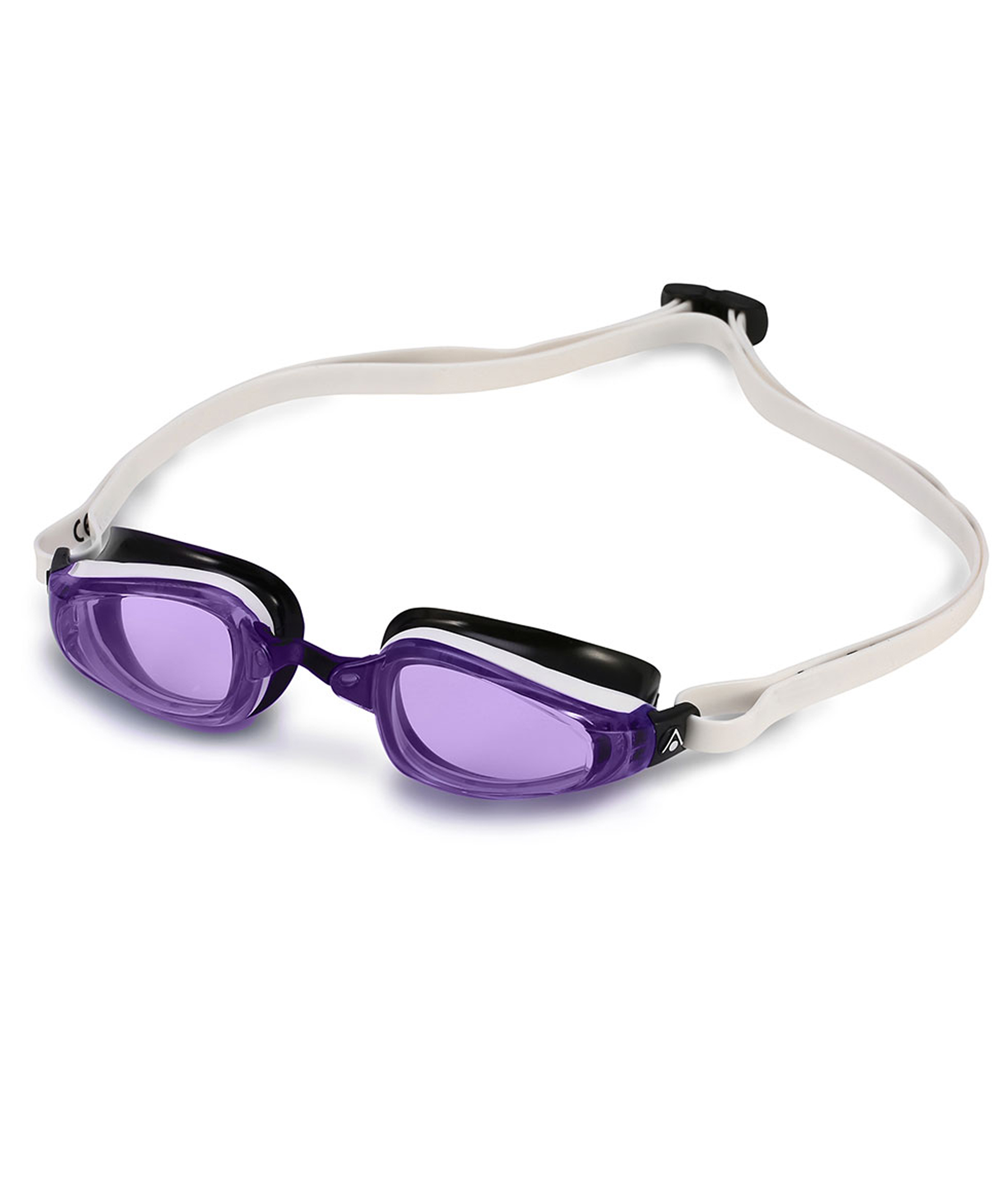 MP K180 Lady Goggle - Voilet/White/Black