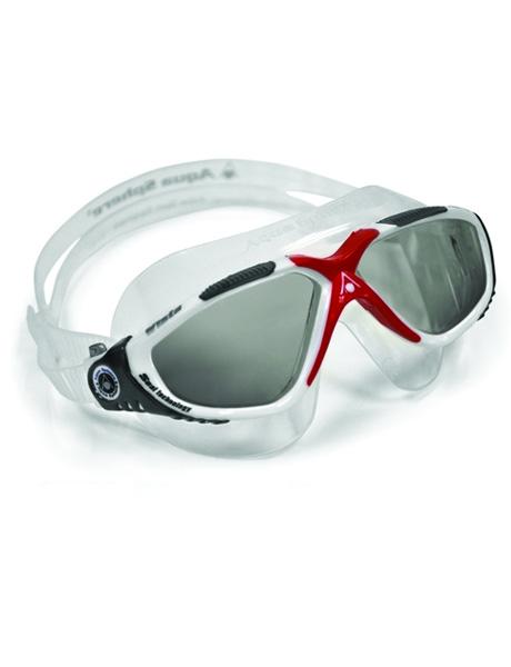Aqua Sphere Vista Mask - Smoke Lens