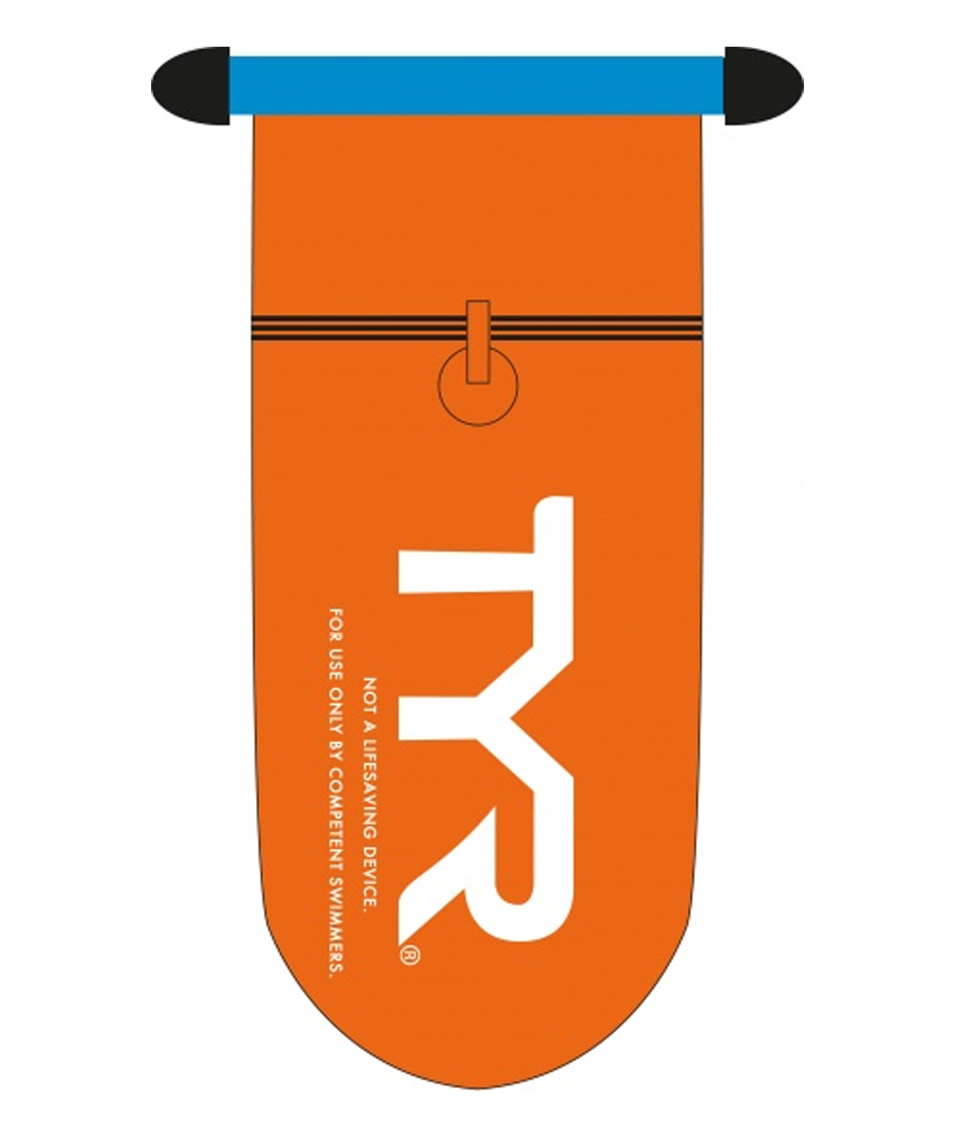 TYR Swim Safety Device