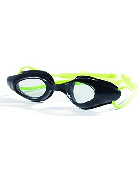 Maru Neon Anti Fog Goggles