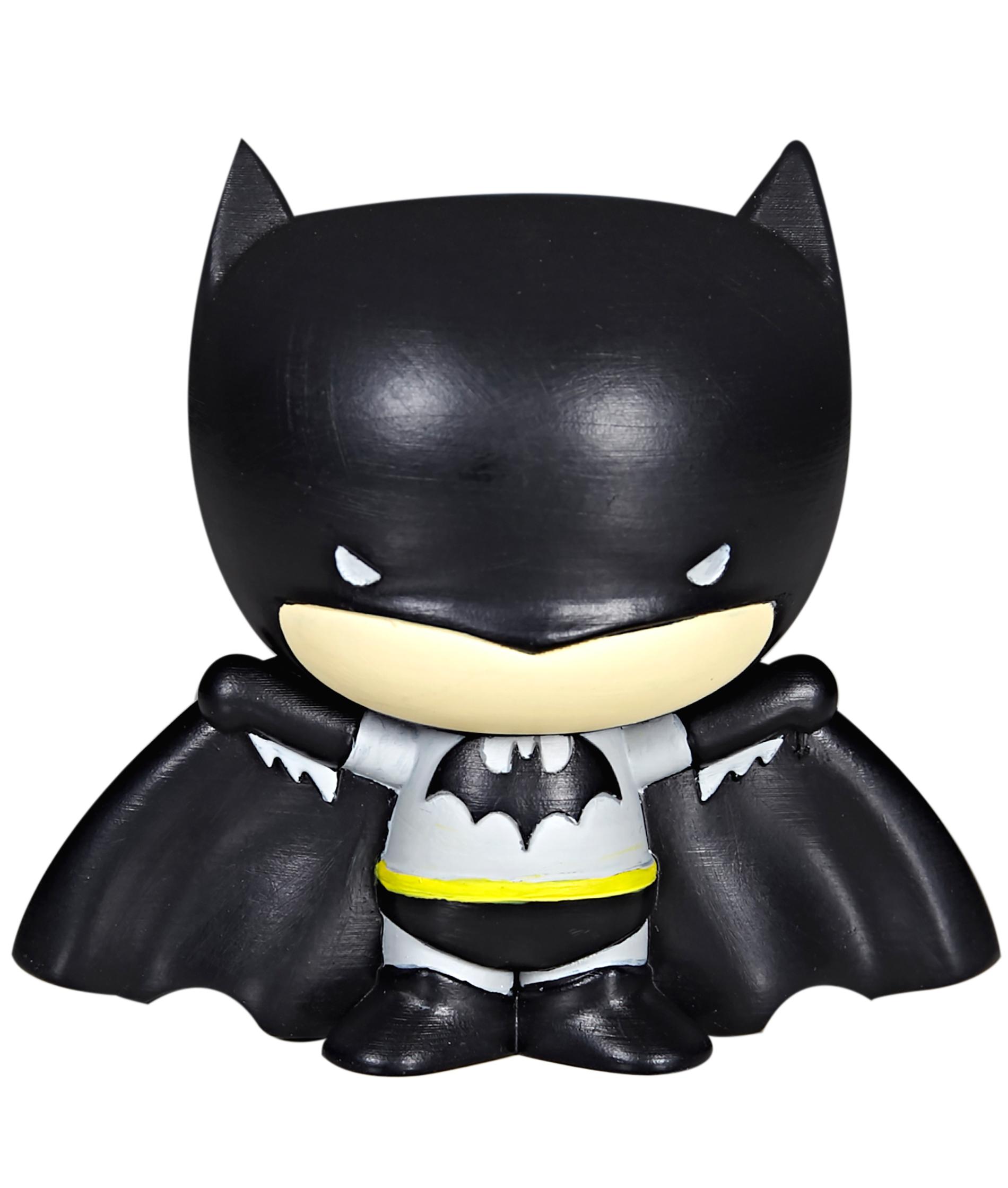 Zoggs DC Super Heroes Splashems - Batman